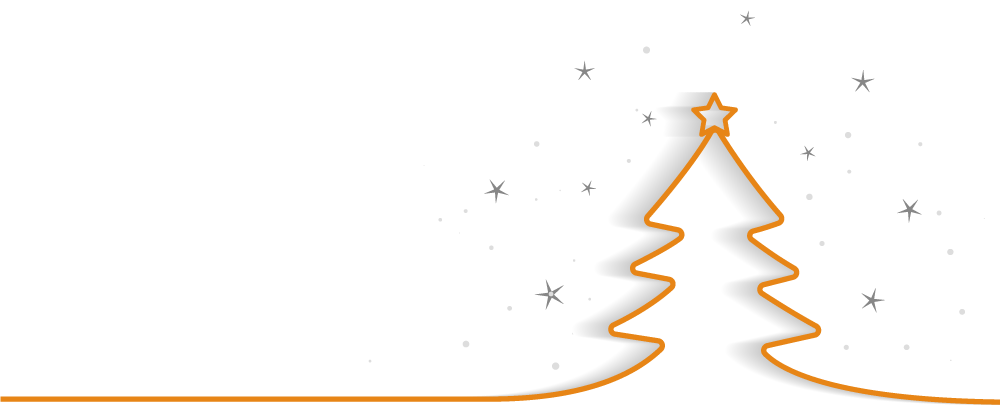 prema gmbh frohe weihnachten und ein gl ckliches neues jahr. Black Bedroom Furniture Sets. Home Design Ideas