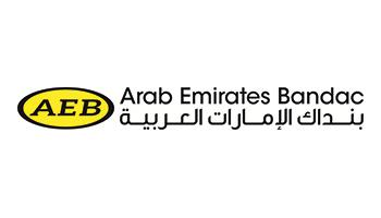 ARAB EMIRATES BANDAC CO LLC