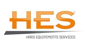 Hard Equipment Service SARL (H.E.S)