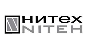 NITEH Ltd.