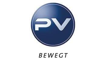 PV Automotive GmbH